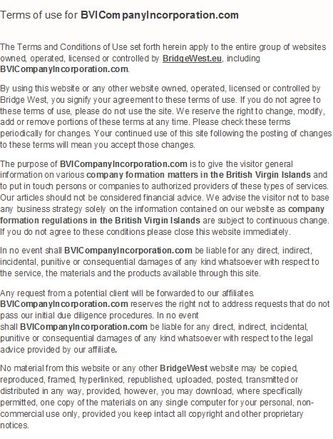 Terms-of-use-BVI-Company-Incorporation.png