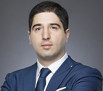 Valeri-Bendianishvili-lawyer.jpg